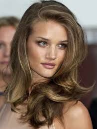 86 Best Dirty Blonde Ashy Light Brown Hair Images Hair Colors
