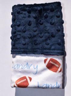 Boco Deals - Landry lovey blanket - BoCo Baby - Minky Baby Blanket - Soft  Blanket 90c4ef3f1
