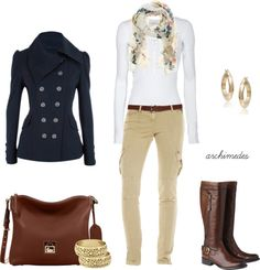 """""""Bridgeport"""" by archimedes16 ❤ liked on Polyvore"""