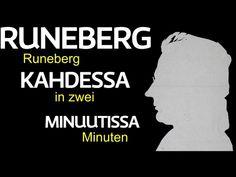 Teaching Ideas, Youtube, Flag, Movie Posters, Historia, Finland, To Study, Runes, Film Poster