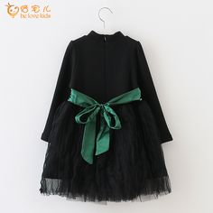 http://babyclothes.fashiongarments.biz/  2016 Autumn Winter Girls Dresses New Children Costume For Girls Party Birthday Mesh Tutu Girls Dresses Kids Clothing DQ059, http://babyclothes.fashiongarments.biz/products/2016-autumn-winter-girls-dresses-new-children-costume-for-girls-party-birthday-mesh-tutu-girls-dresses-kids-clothing-dq059/,    USD 64.69-74.09/pieceUSD 89.18/pieceUSD 88.22/pieceUSD 70.55-78.41/pieceUSD 74.49-85.31/pieceUSD ...,    USD 64.69-74.09/pieceUSD 89.18/pieceUSD…