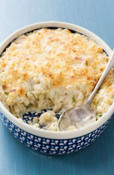 Brussels Sprout Mac and Cheese