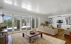 Image result for verandahs and californian bungalows Bungalows, Divider, Room, Image, Furniture, Home Decor, Bedroom, Decoration Home, Room Decor