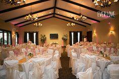 0027 wedgewood san clemente wedding Wedgewood San Clemente | Mackenzie + Chriss Wedding Photos