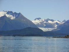 www.ducardvineyards.com for wine cruise information.   inner passage of alaska   Inner Passage, Alaska   Favorite Places & Spaces