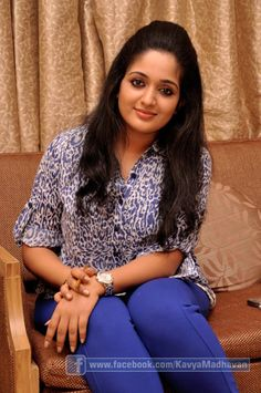 Kavya Madhavan കാവ്യ മാധവൻ Indian Film Actress Cute Photos | Malayalam Actress Photos Videos News http://mallufresh.blogspot.com/2013/11/kavya-madhavan-indian-film-actress-cute.html#.UpBKRyeNDoA