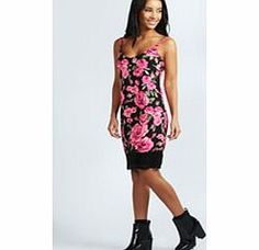 boohoo Ellie Fluro Flower Slip Dress - pink azz35010 With its simple style and powerful print, this fluro slip dress is a fail safe favourite for after dark attitude. Well be wearing it with pin-perfecting pointed court heels , a chunky chain necklace a http://www.comparestoreprices.co.uk/dresses/boohoo-ellie-fluro-flower-slip-dress--pink-azz35010.asp
