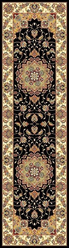 LNH329A-28l_xlarge.jpg (223×800)