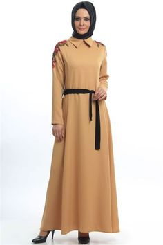 Beeha 719 Dress