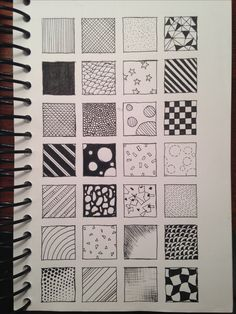 healthy snacks for diabetics images free patterns Zentangle Drawings, Mandala Drawing, Doodles Zentangles, Doodle Drawings, Mandala Art, Tangle Doodle, Tangle Art, Zen Doodle, Doodle Art
