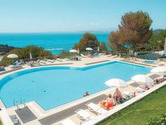 White Rocks Hotel, Greece/Kefalonia/Lassi