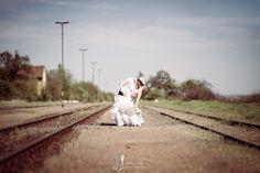 A good decision :) https://www.facebook.com/Juhasz.Kornel.Photography
