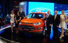 Press Day_Ford@KLIMS2013 (8)+