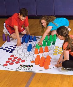 Look at this Chinese Checkers Game Set on #zulily today!