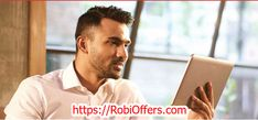 Robi Download Zone Internet Offers, Tips, Youtube, Character, Advice, Youtubers, Youtube Movies