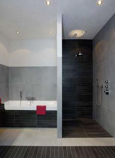 - #badezimmerrenovierungen