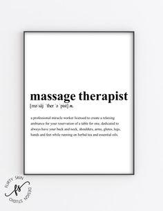 Artwork for Massage Clinic Spa Quotes, Massage Quotes, Massage Tips, Massage Techniques, Massage Benefits, Massage Clinic, Massage Logo, Massage Art, Cupping Massage