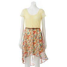 kohls dresses - Google Search