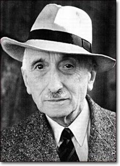 """""""Uno #scrittore è essenzialmente un uomo che non si rassegna alla solitudine. Ciascuno di noi è un deserto"""" (François Mauriac)"""