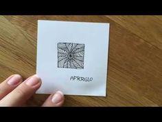 99 Zentangle Muster zum Download - Bunte Galerie
