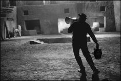 Ubé blog: Botijo 2264 - Fellini y el Botirijón