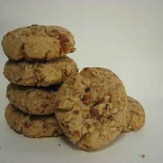 iv scottish scottish shortbread iv recipe scottish shortbread iv ...