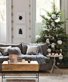Art_home_Christmas_1
