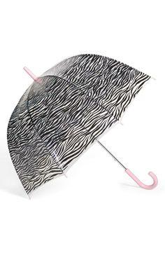 Zebra Print and Pink Umbrella                                                                                                             ↞•ฟ̮̭̾͠ª̭̳̖ʟ̀̊ҝ̪̈_ᵒ͈͌ꏢ̇_τ́̅ʜ̠͎೯̬̬̋͂_W͔̏i̊꒒̳̈Ꮷ̻̤̀́_ś͈͌i͚̍ᗠ̲̣̰ও͛́•↠