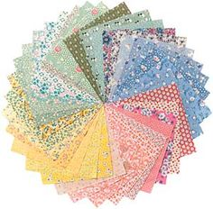 Keepsake Quilting features a rich collection of high-quality cotton quilting fabrics, quilt kits, quilting patterns, and more at the best prices! Quilt Material, Sewing Material, Quilt Kits, Quilt Blocks, Quilt Corners, Fat Quarter Quilt, Keepsake Quilting, Fibre And Fabric, Quilting Tutorials