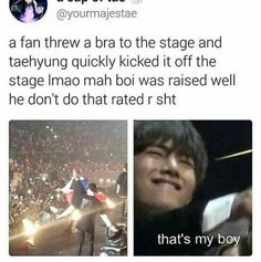 •YALL DONT LISTEN IT WAS A HAT A HAT THIS HAPPENED A WHILE AGO AND THERE WAS ANOTHER PICTURE THAT SHOWED IT WAS A HAT ARMY AINT LIKE THAT•