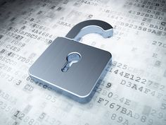 ISO 27001 Information Security | Training Behaviour offers a complete portfolio of training and professional certification in ISO/IEC 27001. Read more about this standard and see below for available courses.  All courses: http://www.behaviour-group.com/PT/iso/iso-27001-information-security/?lang=en