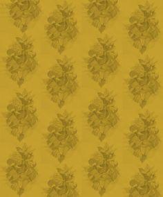 Hydrangea pattern c.