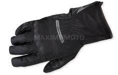 #Spyke Inuit Man WP #Motorcycle Textile #Gloves