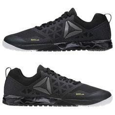 Gym Clothes for Men : Access Denied Tennis Workout, Workout Shoes, Workout Wear, Crossfit Clothes, Crossfit Shoes, Crossfit Workouts For Beginners, Shoe Bin, Reebok Crossfit Nano, Kicks Shoes