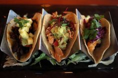 Boca Chica Sports Cantina is much more than a sports bar