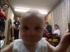 Baby Jack Gahan!