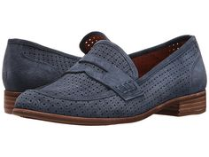 Franco Sarto Jolette 5 · Navy Blue ShoesWomen's ...