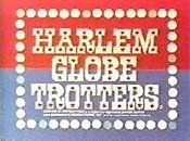 Childhood Memory Keeper: Retro Pop Culture from the 1960s, 1970s and 1980s: The Harlem Globetrotters Cartoon