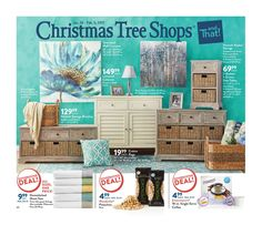 Attractive Find This Pin And More On Weekly Ad U0026 Circular. Christmas Tree ...