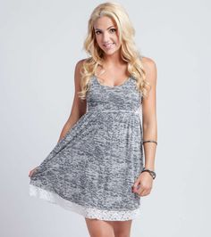 Get Upto 60% Off Maidens Items + Free Shipping at #metalmulisha #letcoupons #coupons #promocodes http://www.letcoupons.com/stores/metal-mulisha/