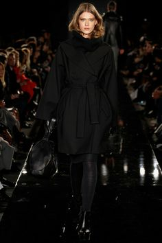 Porsche Design | Fall 2014 Ready-to-Wear Collection | Style.com #Classic #Fashion