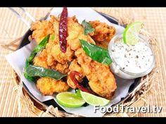 ไก่ทอดซอสโยเกิร์ต Fried Chicken with Yogurt Sauce Thai Recipes, Asian Recipes, Yogurt Sauce, Dessert Recipes, Desserts, Fried Chicken, Fries, Food And Drink, Meat