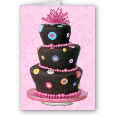 Google Image Result for http://rlv.zcache.com/fun_birthday_cake_card-p137853911390053926b2icl_400.jpg