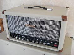 Pictures and images Madamp Marshall Speaker, Guitar Amp, Mk1, Pictures, Image, Photos, Resim, Clip Art