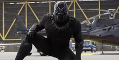 black panther movie download