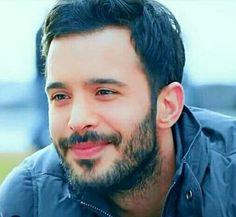 Turkish Men, Turkish Fashion, Turkish Actors, Handsome Actors, Hot Actors, Elcin Sangu, Aesthetic Boy, Big Love, Milena