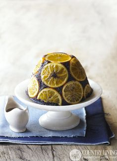 1000 images about chocolate on pinterest orange recipes for White chocolate truffles recipe uk