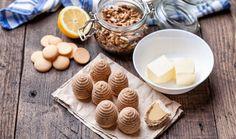 cz - On-line kuchařka - fotografie 1 Dairy, Cheese, Cooking, Advent, Food, Kitchen, Eten, Meals, Cuisine