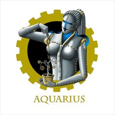 Aquarius Career & Profession: Aquarius is the sign of the Inventor. Aquarians do well in any out of the ordinary professions such as land, building, real estate etc. Aquarians also make wonderful doctors, psychiatrists, psychologists, writers, painters, musicians, commentators, actors etc. Aquarians in choosing a career consider professions where inventiveness, originality and independence are fully expressed.Aquarians achieve scientific degrees, hence should continuously work in their…