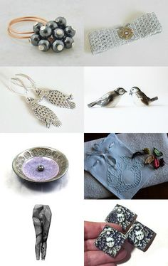 Beautiful gifts by SARADECORA on Etsy--Pinned+with+TreasuryPin.com